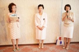 香川新会員を紹介